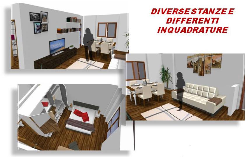 Diapositiva17bis