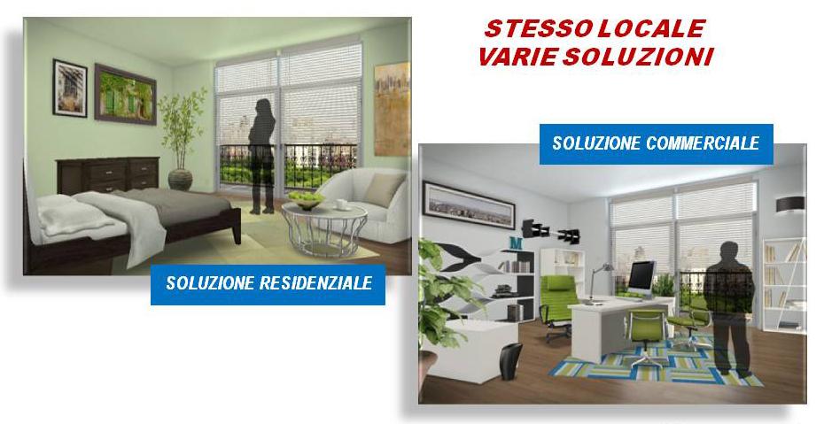 Diapositiva20bis